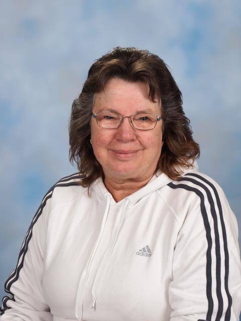 Debbie Deller